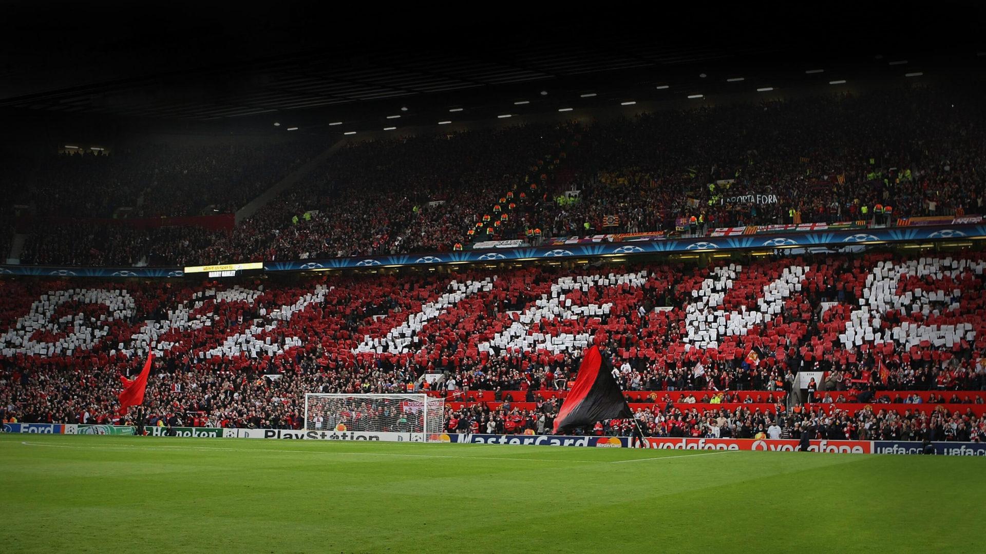Добро пожаловать в Krasnodar Reds